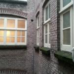 Foto's van werkobjecten 079