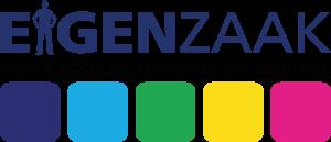 logo_sigma_eigenzaak